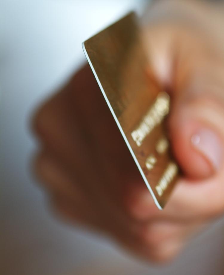 Напомним, 21 марта платежные системы Visa и MasterCard без предварительного уведомления заблокиро