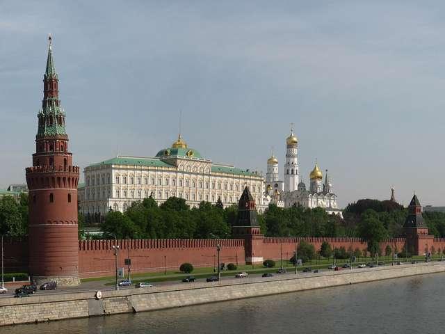 Председатель Совета Федерации Валентина Матвиенко сообщила журналистам, что в сложившейся ситуаци