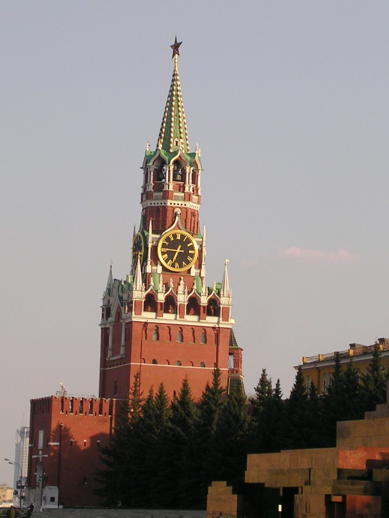 Как сообщили агентству «Урал-пресс-информ» в пресс-службе входящего в состав ОМК ОАО «Трубодеталь