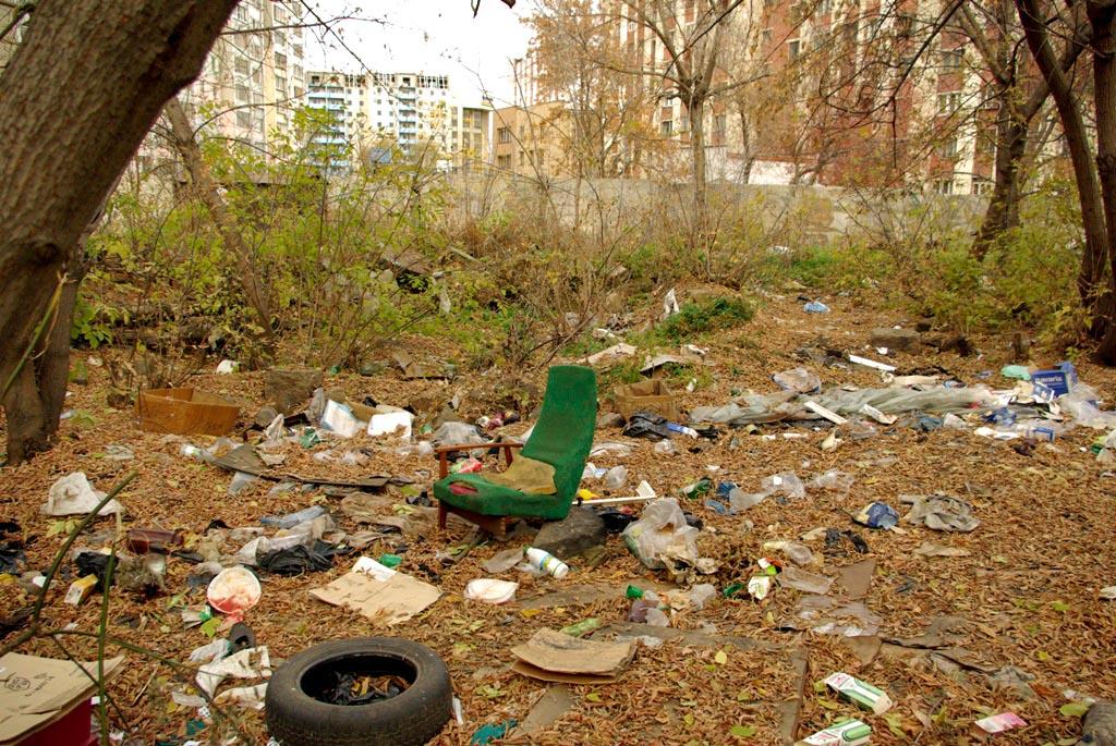 «Чистые игры» в Челябинске стартуют уже этой весной. В сезон планируется провести три мероприятия