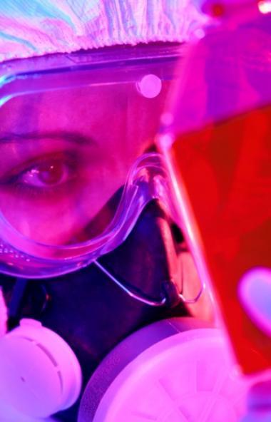 Пациенты медицинских организаций Челябинской области остро нуждаются в антиковидной плазме. Донор