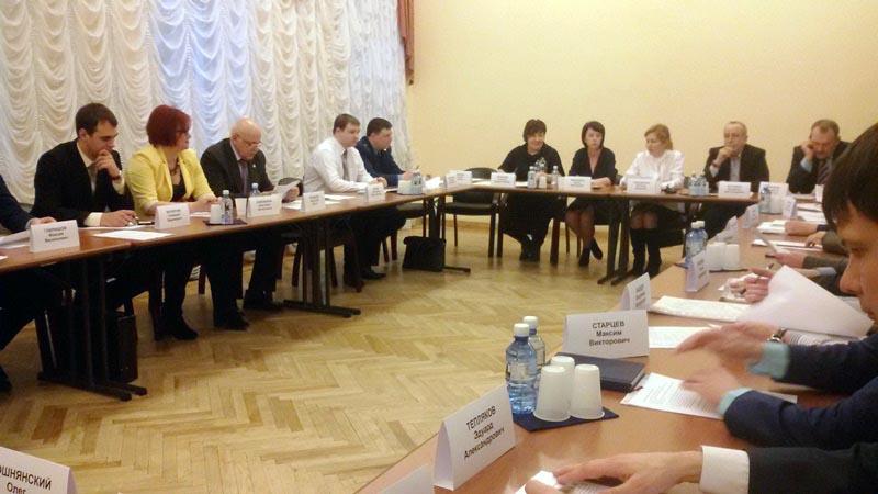 Как сообщила агентству «Урал-пресс-информ» пресс-секретарь уполномоченного по правам предпринимат