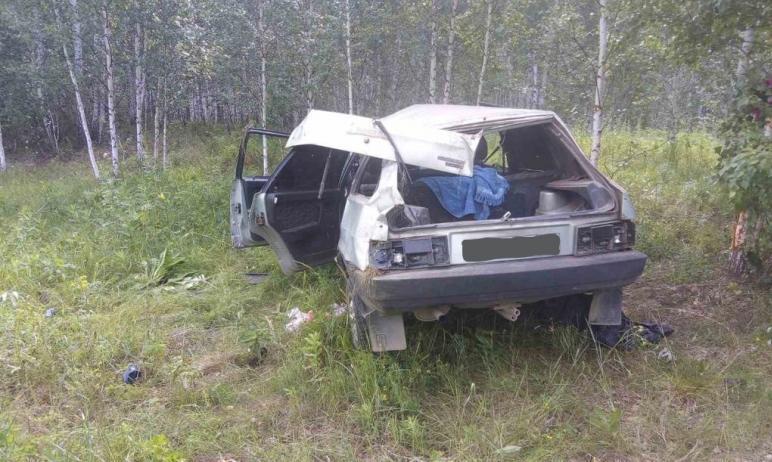 Сотрудники Госавтоинспекции Челябинской области в период с 16 по 18 июля выявили 250 водителей, н