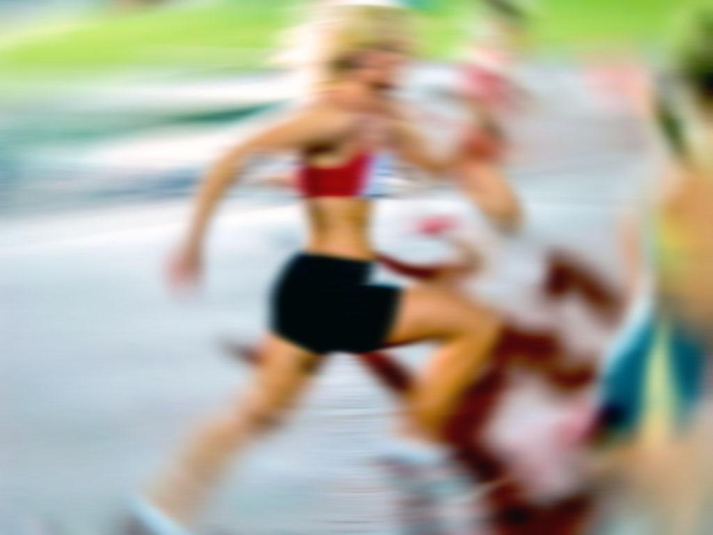 Челябинск примет сразу два первенства страны по легкой атлетике. Оба состязания пройдут на стадио