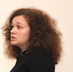 Об этом сообщили агентству «Урал-пресс-информ» в министерстве тарифного регулирования и энергетик