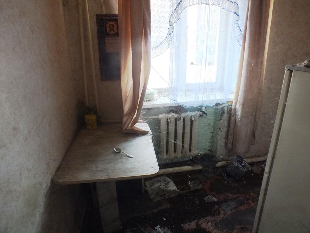 Прокуратура Челябинской области требует привлечь к ответственности сотрудников регионального мини
