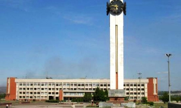 По отчету за девять месяцев, который приняли на днях депутаты городского Собрания, в структуре бю