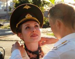«В 2012 году должно быть обеспечено комплектование курсантами первых курсов военных образовательн