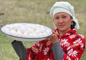 В понедельник, 29 октября, сотрудники управления Россельхознадзора по Челябинской области при дос