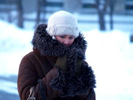 Снижение отмечено по всем возрастным группам. За последнюю неделю в Челябинской области зарегистр
