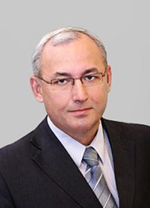 В августе 2016 года на должность министра образования РФ была назначена Ольга Васильева. Новый ми