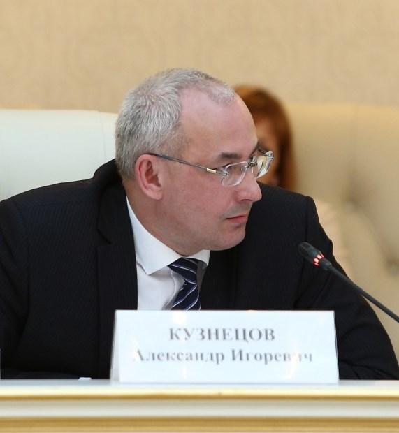 Об этом сообщил агентству «Урал-пресс-информ» министр образования и науки области Александр Кузне
