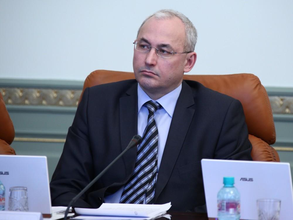 В ближайшее время в Челябинской области будет создана рабочая группа по вопросу создания в регион