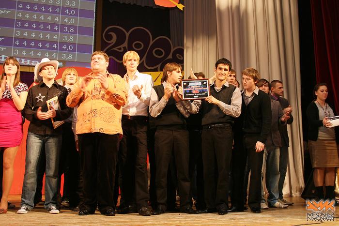 Как сообщает агентству «Урал-пресс-информ» челябинская городская молодежная общественная организ