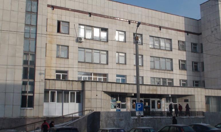 В редакцию агентства «Урал-пресс-информ» обратилась местная жительница, которая возмутилась хамст