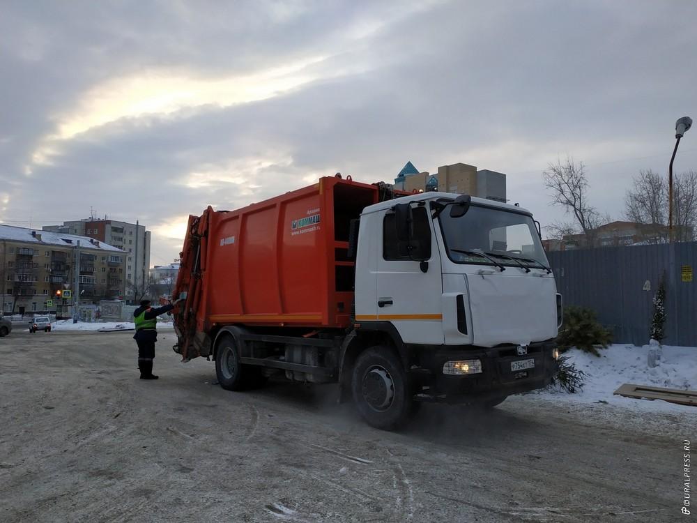 Порядка 230 тысяч жителей Челябинской области имеют право на получение компенсации расходов по оп