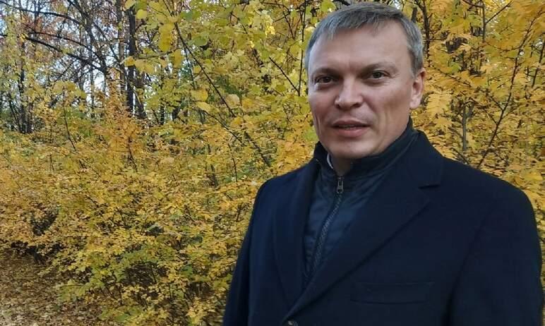 Жители Копейска (Челябинская область) уже со следующего года смогут добираться до Челябинска на э