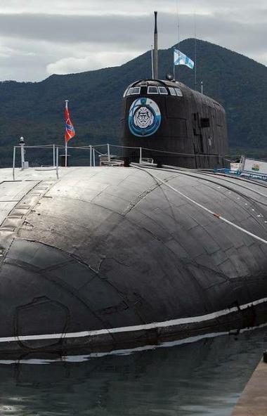 В Челябинск сегодня, 24-го июля, прибывают моряки Тихоокеанского флота в составе троих человек, ч