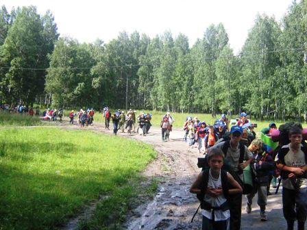 «Южный Урал занимает шестую позицию в России по объему средств, затраченных на оздоровительную ка