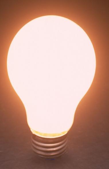 Энергетики «Россети Урал» - «Челябэнерго» в кратчайшие сроки восстановили электроснабжение потреб