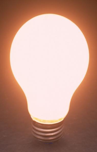 Энергетики предупредили жителей Советского района Челябинска об отключении электричества ночью во