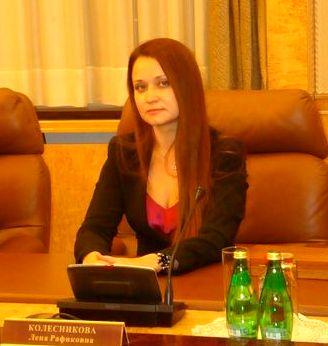 Конкурс призван показать многогранный образ татарской женщины. В течение нескольких месяцев телез