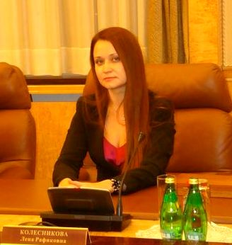 Об этом сегодня на пресс-конференции сообщил вице-губернатор Вадим Евдокимов, председатель регион