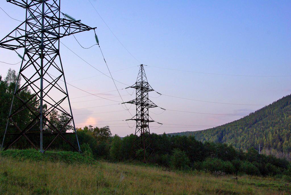 Новым гарантирующим поставщиком электроэнергии в Челябинской области станет «Фортум - Новая Генер