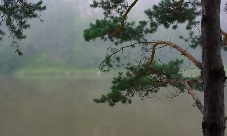 В пятницу, 30 июля, в Челябинской области ожидается переменная облачность, пройдут кратковременны