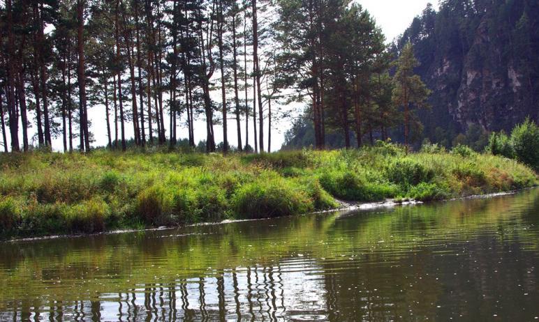 В предстоящие выходные, 19 и 20 июня, в Челябинской области ожидается переменная облачность, мест