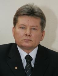 Эту информацию подтвердил агентству «Урал-пресс-информ» советник главы администрации Дмитрий Ерем