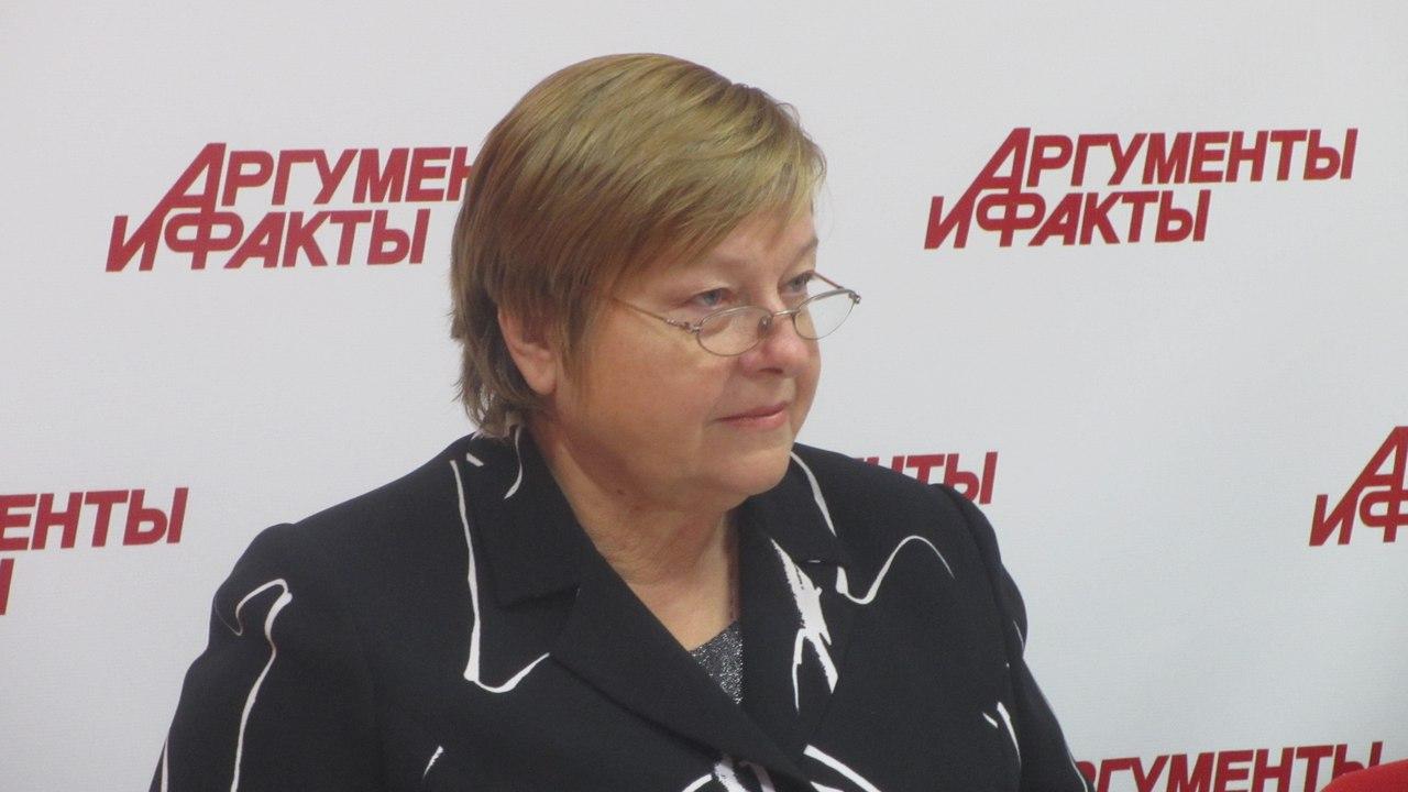 Как пояснила начальник отдела метеопрогнозов Челябинского ЦГМС-филиала ФГБУ «Уральское УГМС» Наде