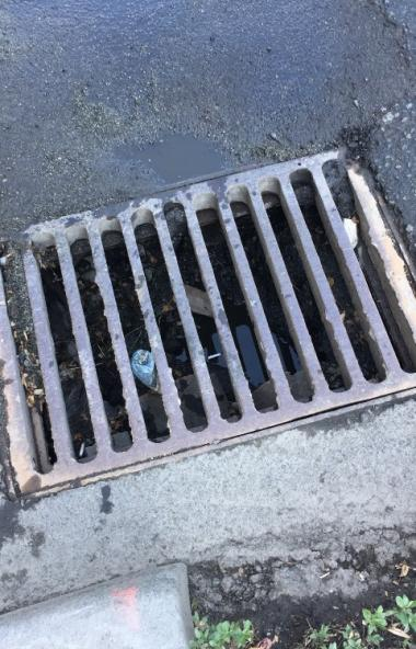 Четвертого августа в Челябинске будут проводиться плановые работы на сетях ливневой канализации,