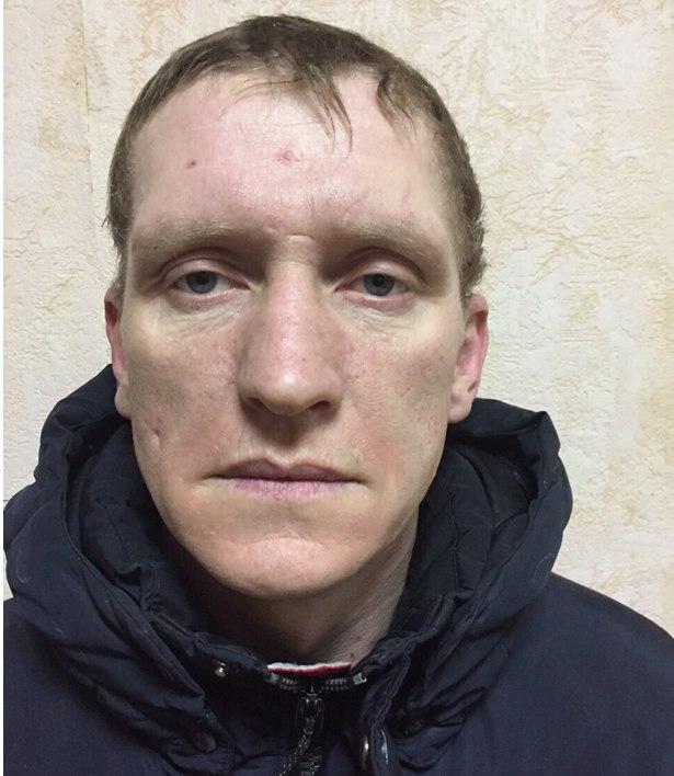 Стражи порядка Челябинской области пообещали в ближайшее время раскрыть все подробности задержани