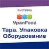 Как сообщают агентству «Урал-пресс-информ» организаторы выставки, «Первое выставочное объединени