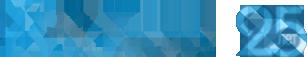 Как сообщили агентству «Урал-пресс-информ» в пресс-службе банка, программа «Новостройка» ориентир