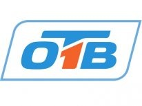 Как сказала директор ОТВ Светлана Яремчук, телеканал по-прежнему останется местным и будет вещать