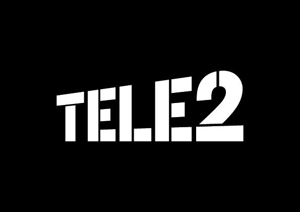 Tele2, альтернативный оператор мобильной связи, объявляет консолидированные финансовые и операцио