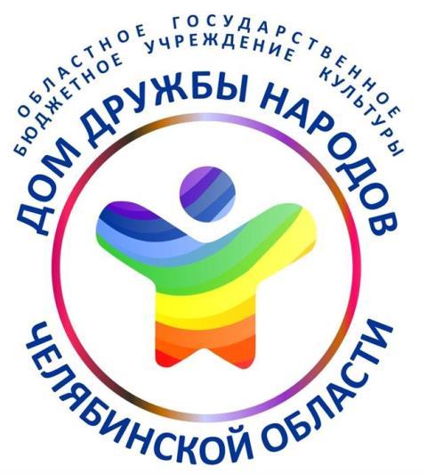 В фестивале-конкурсе примут участие школьные коллективы, студии при Домах культуры и центрах детс