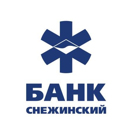 Как сообщили агентству «Урал-пресс-информ» в пресс-службе банка, по традиции, все гости экспозици