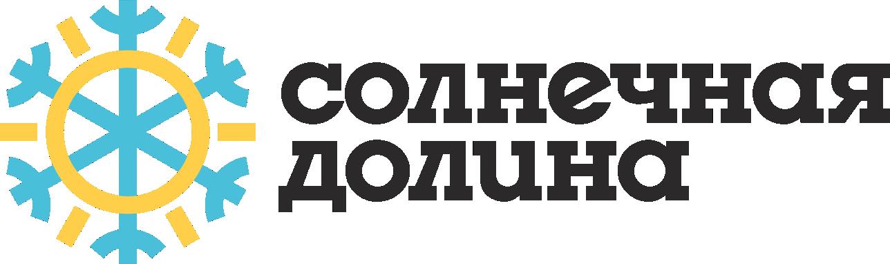 Как сообщили агентству «Урал-пресс-информ» в пресс-службе ГЛК, в проведенном ребрендинге эти симв