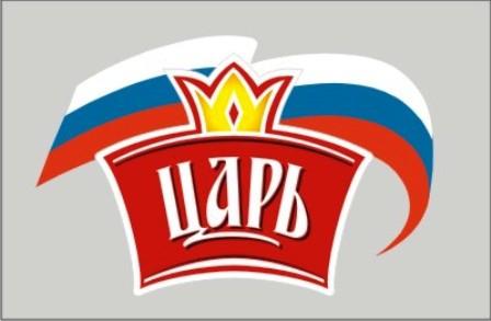 Как рассказали сотрудники отдела маркетинга и рекламы головной компании «СоюзПищепрома» - КХП име