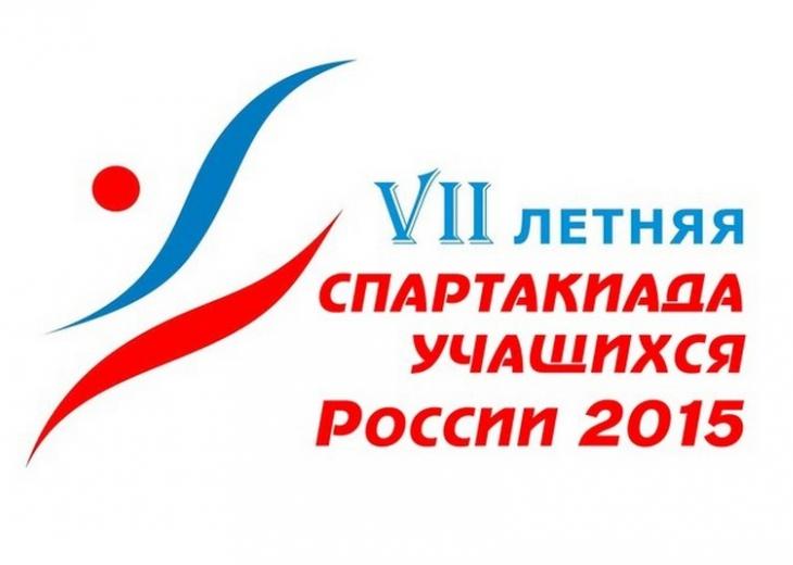 Как сообщили агентству «Урал-пресс-информ» в региональном минспорта, в соревнованиях летнего этап