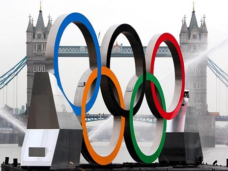 В парном разряде в полуфинале дистанции на 1000 метров Илья Медведев со своим партнером Ильей Рях