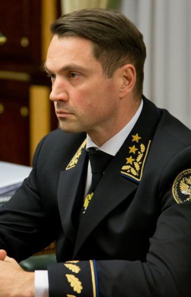 Аудиторы Контрольно-счетной палаты Челябинской области проверят финансовую деятельность акционерн