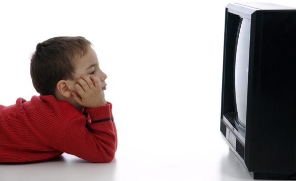 С первого сентября в действие вступил закон «О защите детей от информации, причиняющей вр