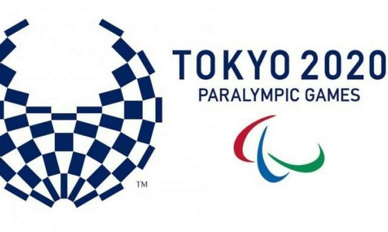 Пять южноуральских спортсменов представят Россию на XVI Паралимпийских летних играх в Токио.