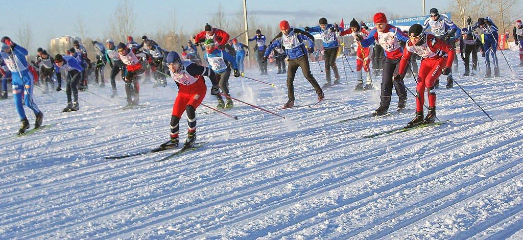 Как сообщил министр физической культуры и спорта Челябинской области Леонид Одер