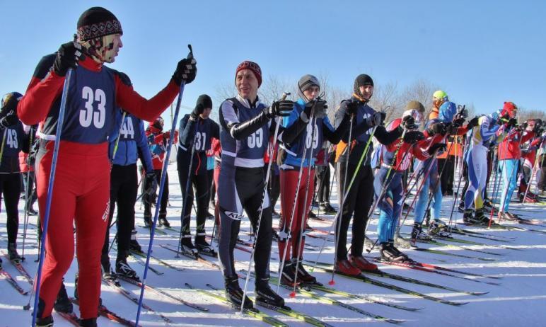 Южный Урал один из лидеров по пропаганде физической культуры, здорового образа жизни и комплекса
