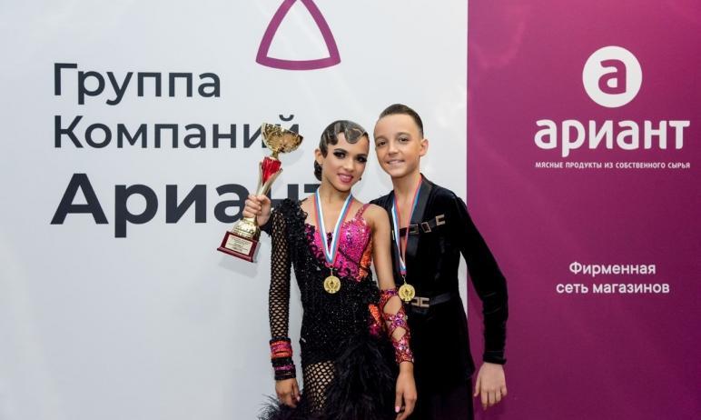 В Челябинске 9-11 апреля состоялся главный старт сезона – XX Кубок губернатора Челябинской област